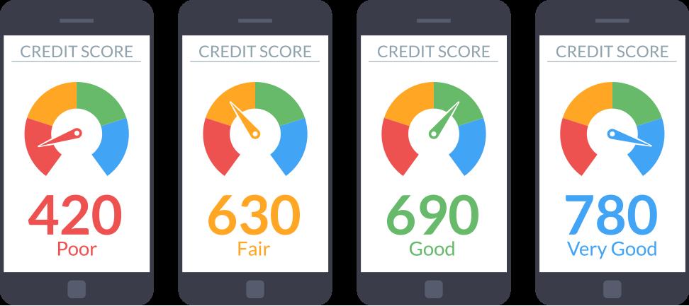 4-credit-phones
