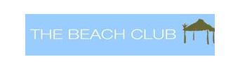 beachclublogo