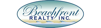 beachfront-realty-logo