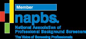 napbs-logo