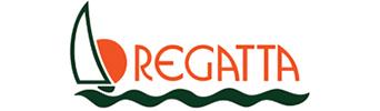 regata-logo