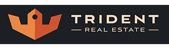 tridentlogo